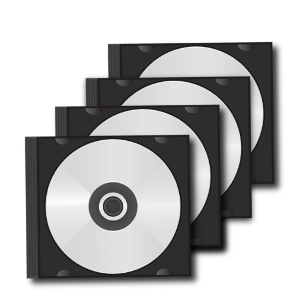 CD and DVD duplication service in Brooklyn NY NYC